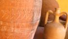 anfore-terracotta