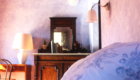 stanza-viola-bed-breakfast-firenze-sud