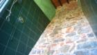 bagno-in-pietra-bb-firenze-alcanto