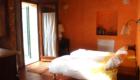bedbreakfast-otel-firenze-sud
