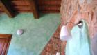 soffitto-legno-firenze-affittacamere-alcanto