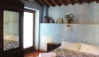 firenze-alcanto-bed-breakfast-obihall